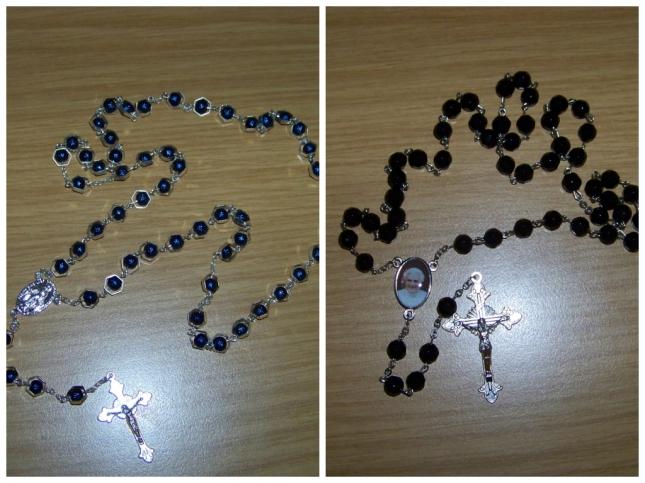 rosary-duo-1