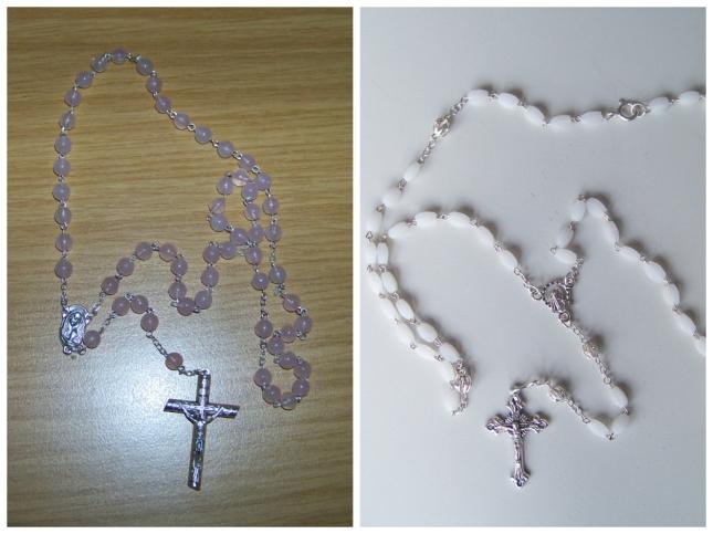 rosary-duo-2