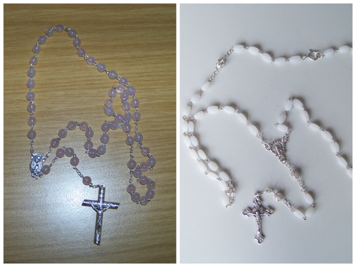 rosary-duo-2