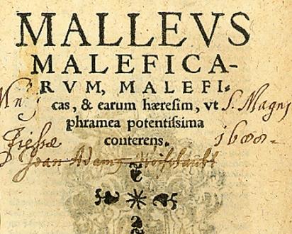 malleus-maleficarum-7th-edition