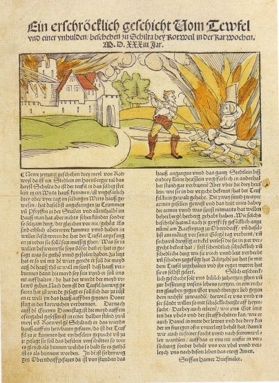 schiltach-1533