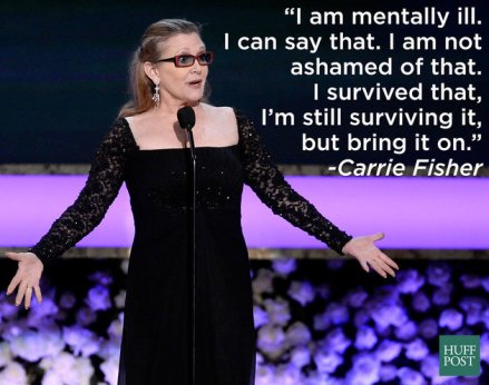 carrie-fisher-bipolar