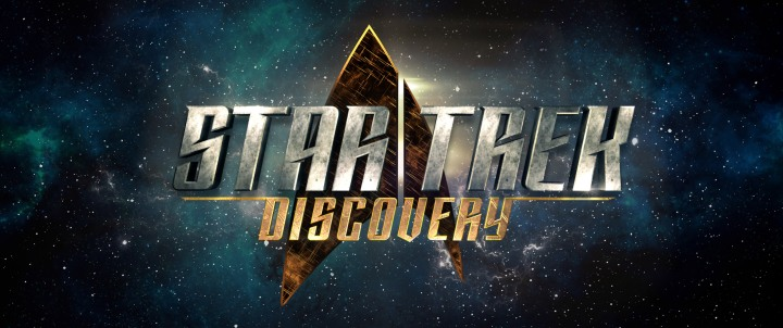 A New Trek: Discovery